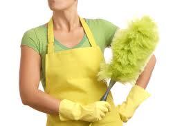 carpet cleaning addict