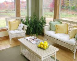 Top Most Popular Upholstery Cleaning Tips